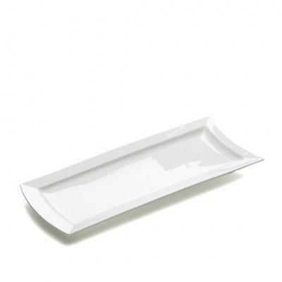 Sway - Półmisek 32 x 13,4 cm