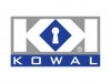 KOWAL