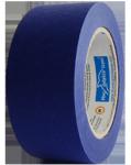 TAŚMA MALARSKA 38mm*50m BLUE DOLPHIN