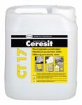 GRUNT CERESIT CT 17 5L