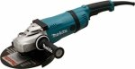 MAKITA SZLIFIERKA KĄTOWA 230mm GA9040RF01