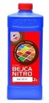 SOPUR 22-01 BEJCA NITRO BRUNAT 2L