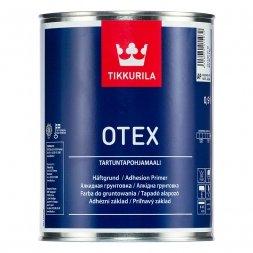 FARBA GRUNTUJĄCA OTEX TIKKURIKA BAZA AP 0,9L