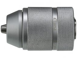UCHWYT WIERTARSKI 1/2 2-13mm BEZKLUCZOWE LUNA