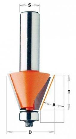 metaltech, sklep dla majsterkowiczów, narzędzia