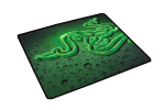 Razer Goliathus Speed Terra Small
