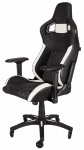 Corsair T1 Race Gaming Chair White