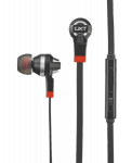 Trust GXT 308 IN-EAR GAMING HEADSET