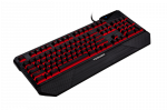 Tesoro Durandal Ultimate V2 Cherry MX Brown