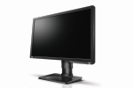 Zowie BenQ XL2411 144Hz eSport Gaming