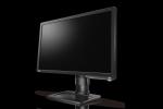 Zowie BenQ XL2411 144Hz eSport Gaming || Wysyłka 0 zł