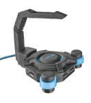 Trust GXT 213 Mouse Bungee