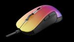 SteelSeries RIVAL Rival 300 CS:GO Fade Edition