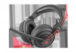 Natec Genesis H70 Gaming Headset