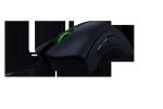 Razer Deathadder Elite - Wysyłka 0 zł