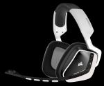 Corsair Void Wireless Dolby 7.1 RGB White