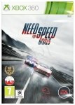 Gra XBOX 360 Need For Speed Rivals Folia BOX