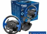 Kierownica Thrustmaster T150FFB ForceFeedback PC/PS3/PS4