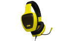 Ozone Rage Z50 Yellow
