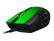 Razer Naga 2014 Limited Green Edition