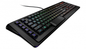 STEELSERIES APEX M800 Multicolor Mechaniczna