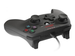 Natec Genesis P58 Gamepad PC/PS3