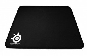 Steelseries QCK Plus 450X400
