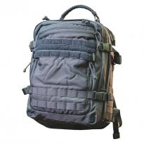 Taktyczny / wojskowy plecak BARIBAL GERON *Czarny
