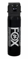 Gaz pieprzowy FOX LABS White Lightning Flip-Top strumień (żel) 90 ml