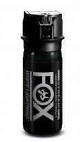 Gaz pieprzowy FOX LABS White Lightning Flip-Top strumień 45 ml