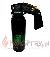 Gaz pieprzowy Fox Labs 340 ml Strumień