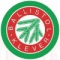 F.W Klever GmbH