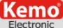 Kemo Electronic