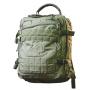 Taktyczny / wojskowy plecak BARIBAL GERON *Ranger Green