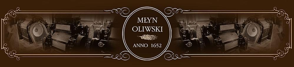 sklep.mlynoliwski.pl