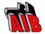 AIB spółka z ograniczoną odpowiedzialnością S.K.A.