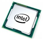 Intel Core i3-4360T Dual Core 3.2 GHz 4MB LGA1150
