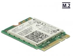 Obudowy i płyty główne Mini-ITX. Komputery Mini ITX, Digital Signage i przemysłowe IPC.