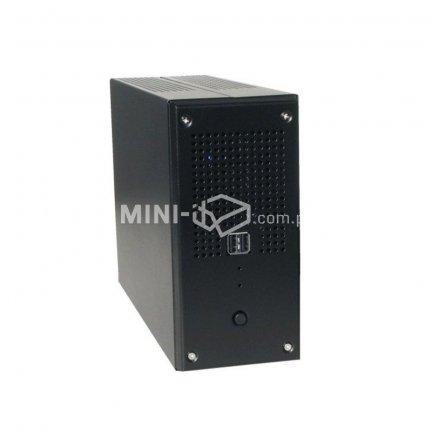 Obudowa D-141 Mini-ITX