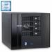 Komputer µForce Serwer NAS Intel Xeon E3-1220v5 8GB RAM 240GB SSD Mini-ITX