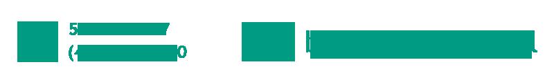Tanie ogrzewanie podłogowe -sklep hydrauliczny online | Foxhurt