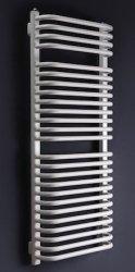 GRZEJNIK ŁAZIENKOWY PURMES 55x160 1100 W DRABINKA