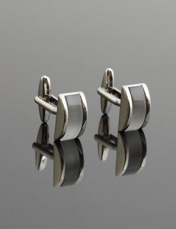 Men`s cufflinks Estilo Sabroso Es02644