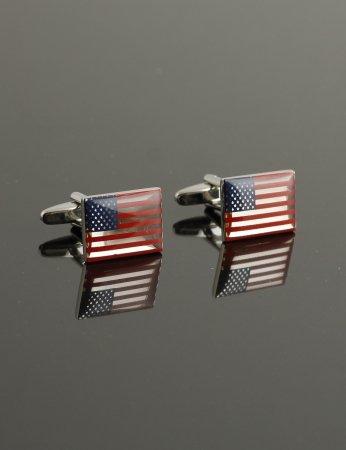 Men`s cufflinks Estilo Sabroso Es02646