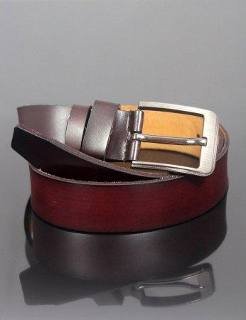 Men`s belt Estilo Sabroso Es01698
