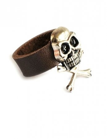 Men's ring Estilo Sabroso Es01895