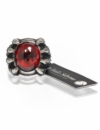Men's ring Estilo Sabroso Es02951