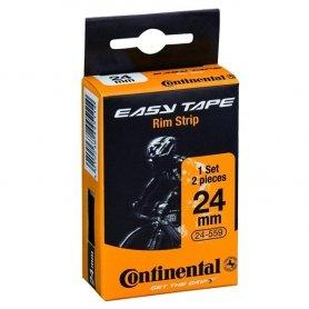 Taśma Continental EasyTape 22-584 116PSI