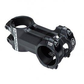 Wspornik kierownicy PRO Koryak Di2 Czarny 90mm/31.8mm -6