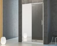 Radaway Espera DWJ Mirror Drzwi wnękowe przesuwne 100 lewe szkło przejrzyste 380110-71L